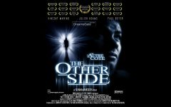 The Other Side Movie (section)